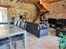 Maison 135 m² 7 pièces Pléchâtel Vallons de Vilaine