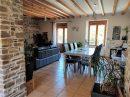 Maison  Pléchâtel Vallons de Vilaine 7 pièces 135 m²