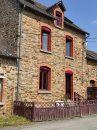 Maison 135 m² Pléchâtel Vallons de Vilaine 7 pièces