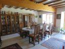 Maison 143 m² Bain-de-Bretagne au calme campagne 6 pièces