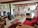 Maison 50 m² 3 pièces Lantillac