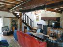 Maison 106 m² Bourg-des-Comptes  4 pièces