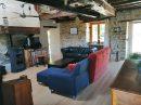Maison 106 m² 4 pièces Bourg-des-Comptes