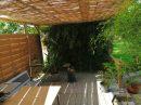 Bourg-des-Comptes  Maison  4 pièces 106 m²