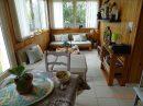 Maison Saint-Pierre-la-Cour  157 m² 6 pièces