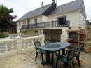 6 pièces 157 m² Saint-Pierre-la-Cour  Maison