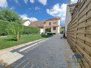 Maison 130 m² Bois-d'Arcy  6 pièces