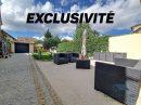 Maison  Bois-d'Arcy  130 m² 6 pièces
