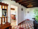 87 m² Luppé-Violles   5 pièces Maison