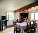 Maison  5 pièces 87 m² Luppé-Violles