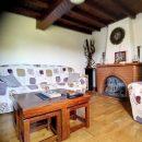 Maison 87 m² Luppé-Violles  5 pièces
