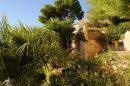 Maison 135 m² 6 pièces  Ensuès-la-Redonne