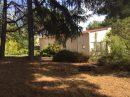 Maison 116 m² Martigues vallon de L'Eurré 5 pièces