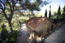 Maison  Ensuès-la-Redonne Calanques Figuières 55 m² 3 pièces