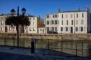 3 pièces   Appartement 95 m²