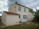 Maison  Charente Maritime  5 pièces 73 m²