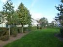 Appartement Charente Maritime  43 m² 2 pièces