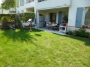 Appartement 63 m² Charente Maritime  3 pièces