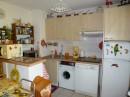 Appartement 63 m² 3 pièces Charente Maritime