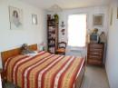 Appartement Charente Maritime  63 m² 3 pièces