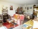 Appartement  Charente Maritime  3 pièces 63 m²