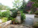 Appartement 46 m² 2 pièces Charente Maritime