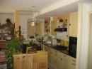 Charente Maritime  Appartement  3 pièces 70 m²