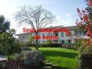 Appartement 43 m² 2 pièces Charente Maritime