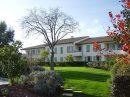 Appartement 44 m² 2 pièces Charente Maritime