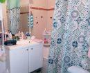 Appartement 62 m² 3 pièces Charente Maritime