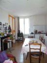 230 m² Immeuble  pièces Charente Maritime