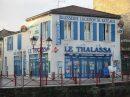 Immeuble 240 m² Charente Maritime   pièces