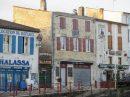 Immeuble  Charente Maritime  150 m²  pièces