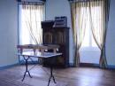 134 m² 7 pièces Maison  Vendée
