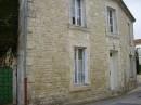 Maison 134 m² Vendée 7 pièces