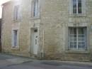 Maison Vendée 7 pièces 134 m²