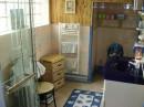 134 m²  Vendée Maison 7 pièces