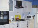 Vendée Maison 134 m²  7 pièces