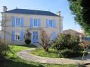 Maison 10 pièces Charente Maritime   210 m²