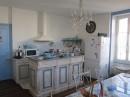 Maison Charente Maritime  210 m² 10 pièces