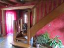 Vendée  147 m² 6 pièces Maison