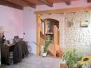 Maison  Vendée 147 m² 6 pièces