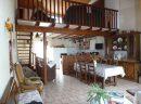 Maison Charente Maritime  118 m² 4 pièces