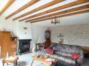 Maison Vendée 113 m² 3 pièces