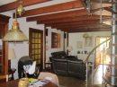 Maison 204 m² Charente Maritime  10 pièces