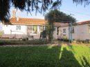 Maison 102 m² Vendée 8 pièces