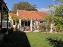 Maison  Vendée 100 m² 4 pièces