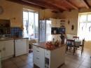 Maison 4 pièces  Vendée 109 m²