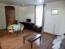 4 pièces  Maison 109 m² Vendée