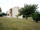Maison Vendée 115 m² 6 pièces